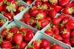 RUstrawberry