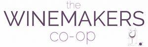 thewinemakersco-op_sponsor