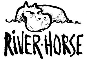 riverhorselogo
